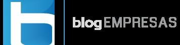 Blog Empresas
