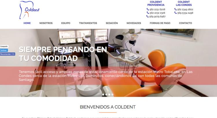 Ortodoncia providencia,