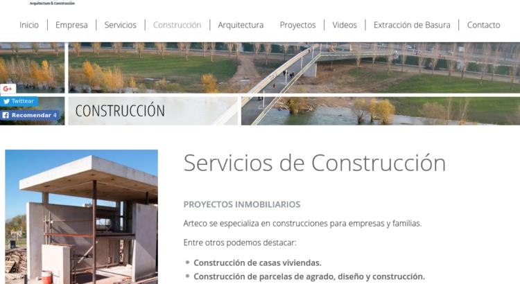 Proyectos arquitectura de colegios